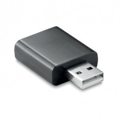 USB z blokadą danych, DATA BLOCKER