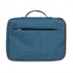 "Torba na laptop 13"", SLIMA BAG"