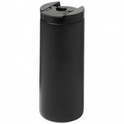 Izolowany próżniowo kubek 360 ml, LEBOU