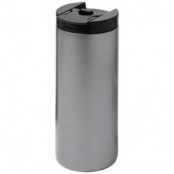 Lebou 360 ml copper vacuum insulated tumbler
