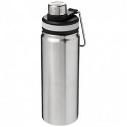 Gessi 590 ml copper vacuum insulated sport bottle
