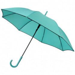 """Wiatroodporny parasol automatyczny 23"""", KAIA"""