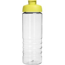 Bidon 750 ml z otwieranym wieczkiem, H2O TREBLE