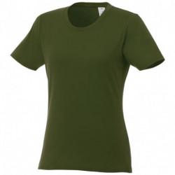 Damski T-shirt, HEROS