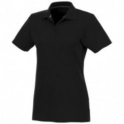Damska koszulka polo, HELIOS