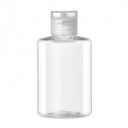 Butelka wielokrotnego użytku 80 ml, FILL IT UP