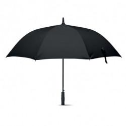 Parasol wiatroszczelny 27 cali, GRUSA