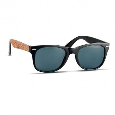 Okulary przeciwsłoneczne, PALOMA
