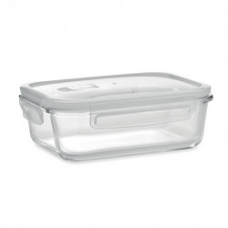 Lunchbox 900 ml, PRAGA LUNCHBOX