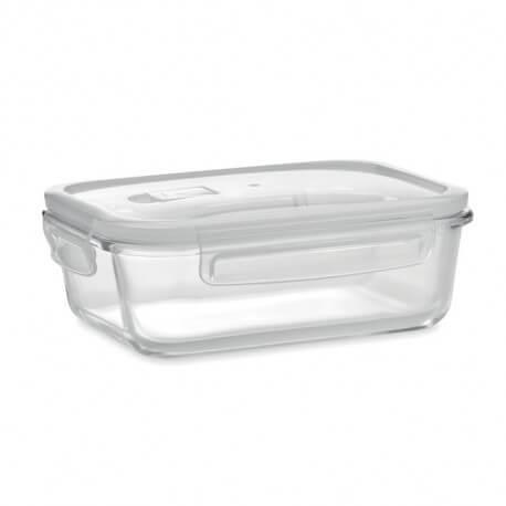 Lunchbox 900 ml, PRAGA LUNCHBOX