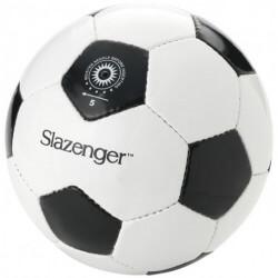 Piłka nożna, EL CLASSICO