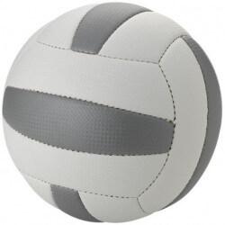 Piłka do siatkówki plażowej, NITRO