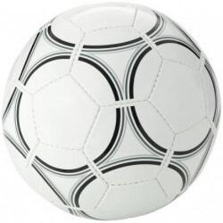 Piłka nożna, VICTORY