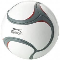 Piłka nożna, LIBERTADORES
