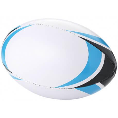 Piłka do rugby, STADIUM