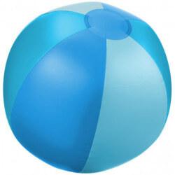 Trias inflatable beach ball