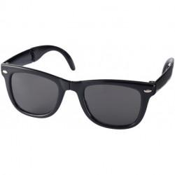 Sunray foldable sunglasses