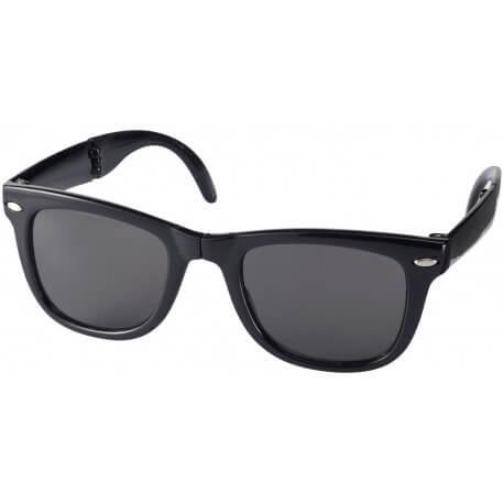 Składane okulary przeciwsłoneczne, SUN RAY