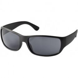 Okulary przeciwsłoneczne, ARENA