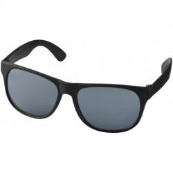 Okulary przeciwsłoneczne, RETRO