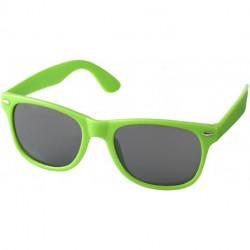 Sunray retro-looking sunglasses