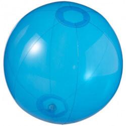 Ibiza inflatable beach ball