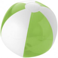 Bondi inflatable beach ball