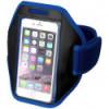 Opaska na ramię do smartfona, GOFAX