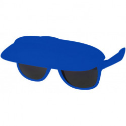 Miami sunglasses with visor