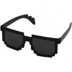Okulary przeciwsłoneczne, PIXEL