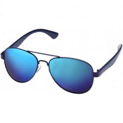 Okulary przeciwsłoneczne Vesica