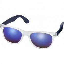 Okulary przeciwsłoneczne lustrzane, SUN RAY