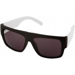 Okulary przeciwsłoneczne, OCEAN