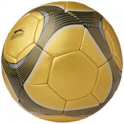 Piłka nożna, BALONDORRO