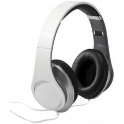 Składane słuchawki, CHAOS