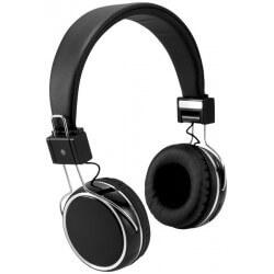 Midas Touch Bluetooth® headphones
