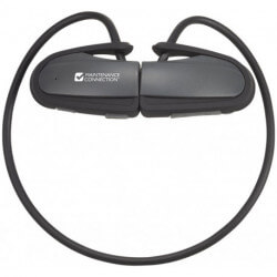 Sprinter Bluetooth® Headset
