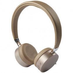 Słuchawki Bluetooth®, MILLENNIAL METAL