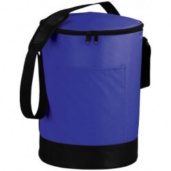 Bucco barrel cooler bag