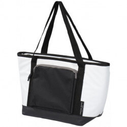Titan 2-day ThermaFlect® lunch cooler bag