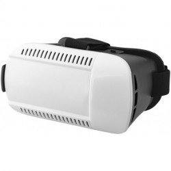 Luxe virtual reality headset