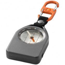 Kompas wielofunkcyjny Alverstone