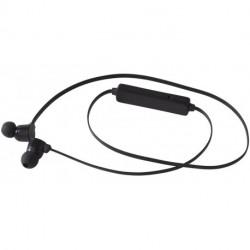 Kolorowe słuchawki Bluetooth®