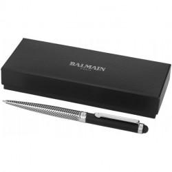 Długopis ze stylusem, EMPIRE
