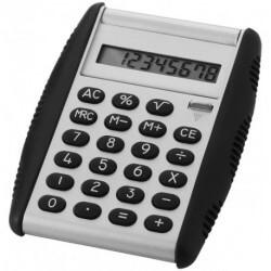Kalkulator, MAGIC