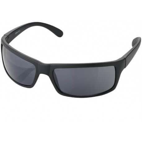 Okulary przeciwsłoneczne, STURDY