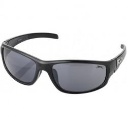 Okulary przeciwsłoneczne, BOLD