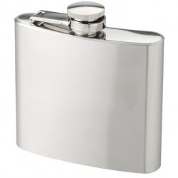 Tennessee 175 ml hip flask