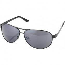 Okulary przeciwsłoneczne, MAVERICK