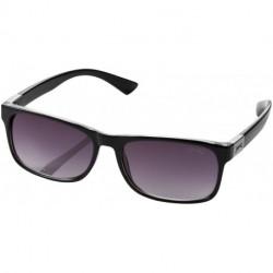 Okulary przeciwsłoneczne, NEWTOWN